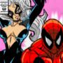 Amazing Spider-Man issue #850
