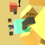 BoxBattle-Very Fast