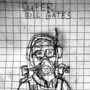 Super Bill Gates