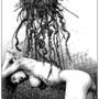Apollonia Saintclair 1005 - 20210110 Le parasite (The guest in the bathroom)