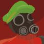 Secret Santa '20 - Pyro Loadout