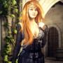 Medieval Age 6