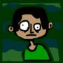 MrFlipside 2021 Profile Picture