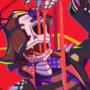 Bone-ification 2 [Demon Noodle]