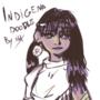 Indigena doodle