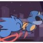 Gif: Stardust speedway