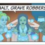 Chuck's Devils - Episode 14, Page 7