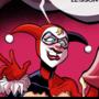 Harley Quinns Sexual Adventures 5 (Amazon Edition Part 3))