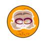 Jataro Kemuri Pin Design (4/9)