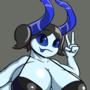 Demoness Shortstack