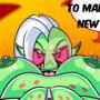 Mistress DOMinator!