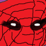 Speed test spiderman w/ new mouse for banner