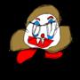 Goomba Society