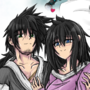 Misuzu and Munenori's First Child - Trevor Mizutama