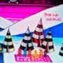 Woodside 7 - Magicka Bipolaroid pg 67
