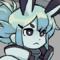 bunny slug