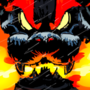 Fury Bowser