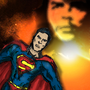 Supes n Che