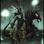 Underworld Rider