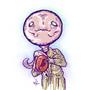 Mr. Misfit Likes You by MrPayco