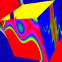 Color Box by Viper