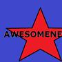 awesomeness by dreamboy125
