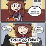 Halloween - 2010