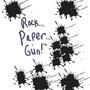 Rock PAPER gun by Rock-Paper-Gun