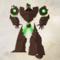 Big Brown Bot