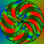 Swirly Thingy