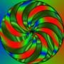 Swirly Thingy