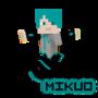 Minecraft mikuo skin by przemyslawkk