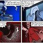 Brainwash by Pyrowman