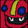 P-bot by EventHorizon