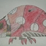 Ladybug 2.0 by Kampfente35