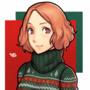 Haru | Persona 5