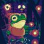 Toadmathurge