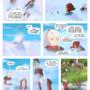 Heilog Saga_Page 20