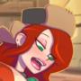 Secret Plot Dipper