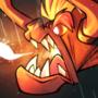 bowser's furious