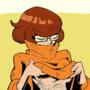 Tatted Velma