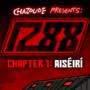 IZ88 Chapter 1: Aiséirí