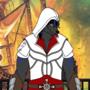Zerif Eclipticos (Assassins Creed)
