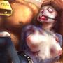 ACAB_[Bloody]