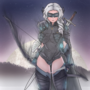 Skaia Lemora - Wandering Girl