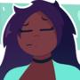 Real sleepy Marina hours