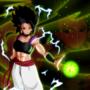 Caule Fusion Dance version of Kefla