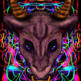 Bull/Eye