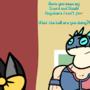 Questionable JoCat