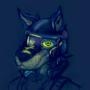 Full avatar